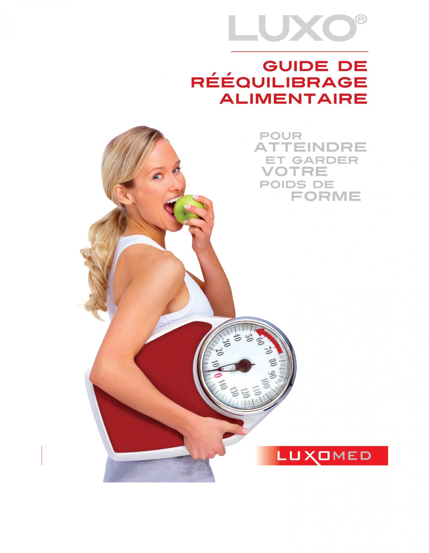 Couverture guide dietetique